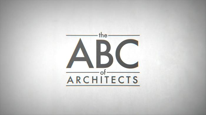 ABC-Architects