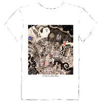 CCT-Shirt #2 MatteoWagner
