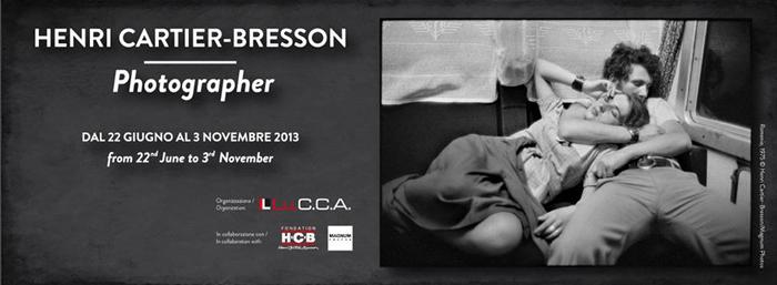 Lucca.Henri.Cartier.Bresson-2013