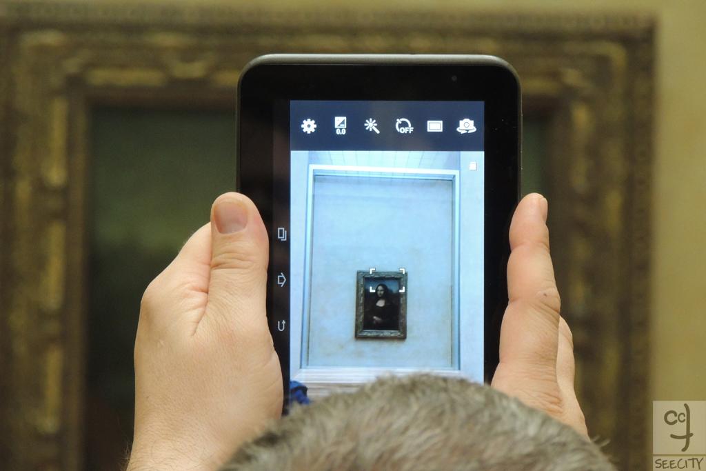 MonaLisa-iPad-wm