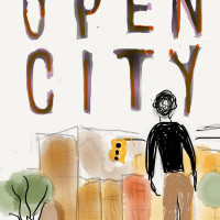 OpenCity-cover
