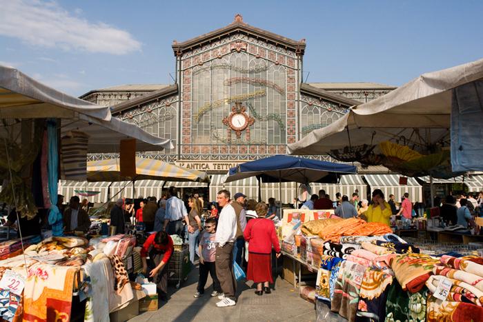 Torino-AnticaTettoia-mercato
