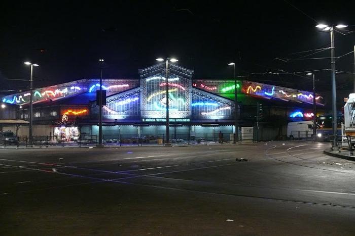 Torino-AnticaTettoia-notte-luci
