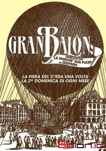 Torino-Balon-fiera-sabato