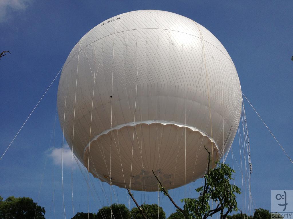 Torino-Balon-mongolfiera