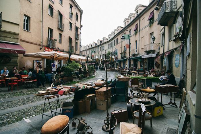 Torino-Balon-viaBorgoDora