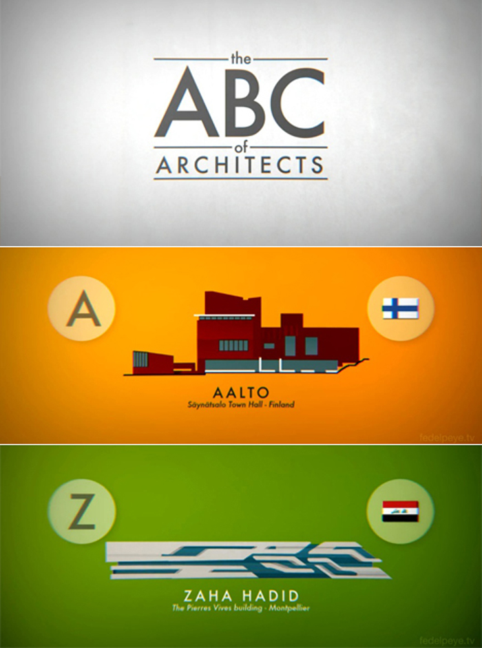 abcarchitects