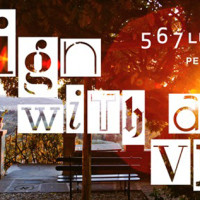 designwithview-banner