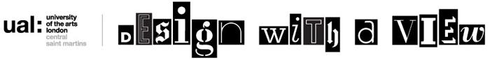 designwithview-logo
