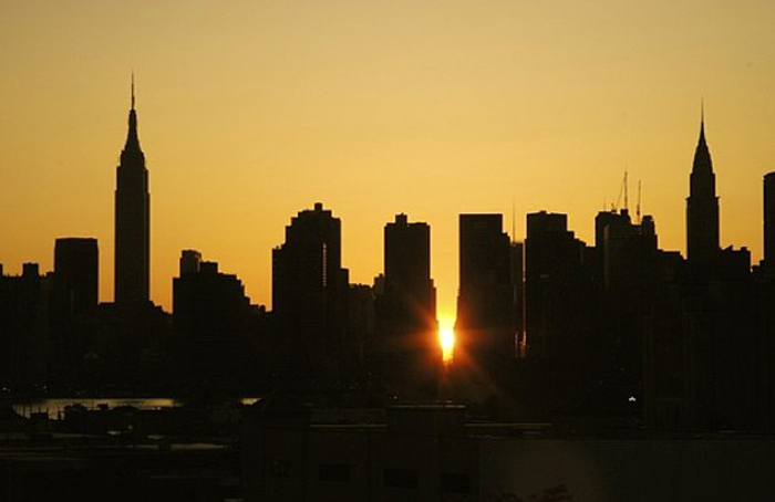 manhattanhenge-cover