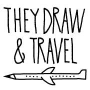 TheyDraw&Travel