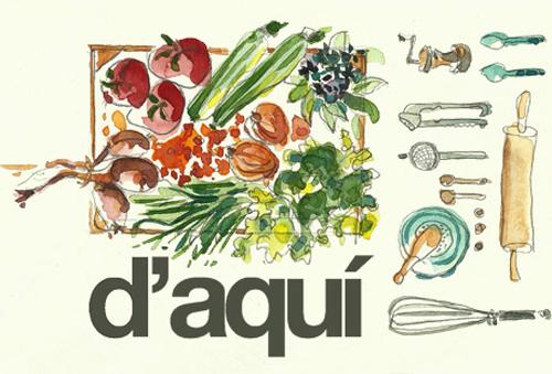 dAqui-logo