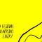 PUF! Pistoia Underground Festival 2013
