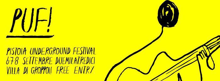 puf-2013-banner