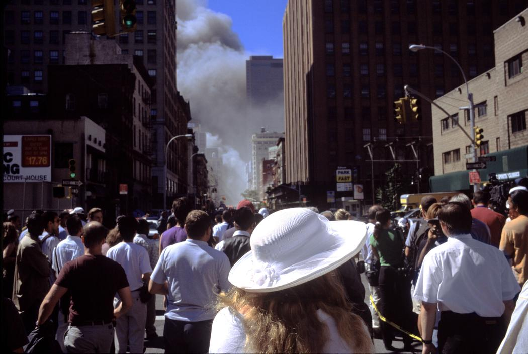 002-NYC14251