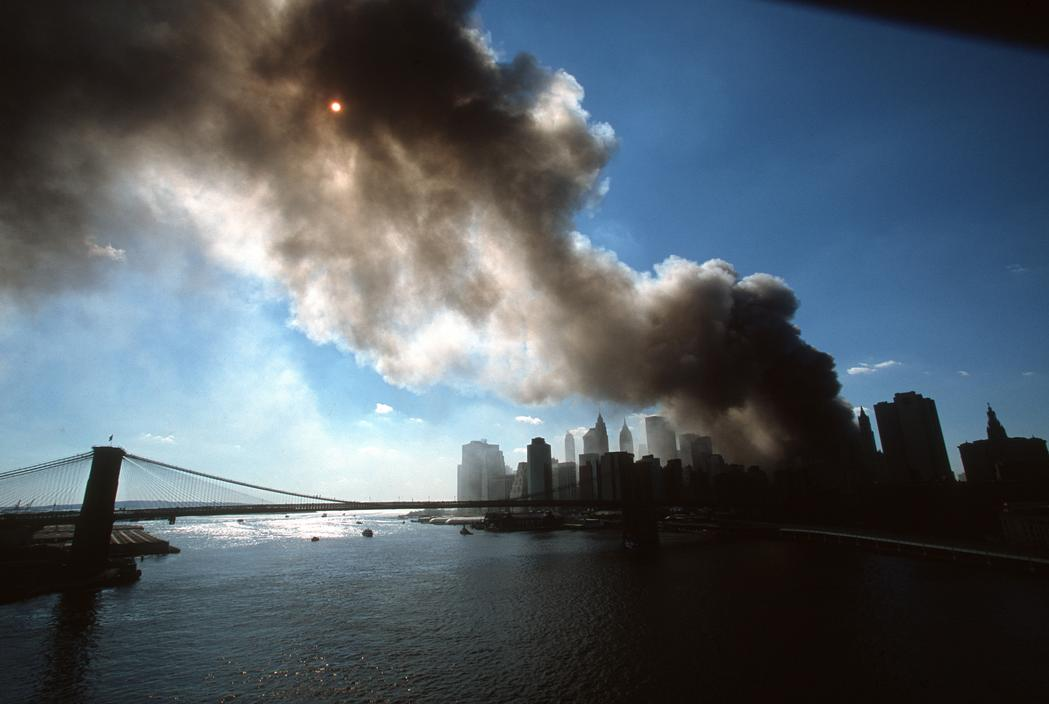 007-NYC14236