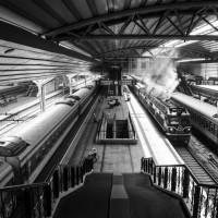 018-cover-cina-treno