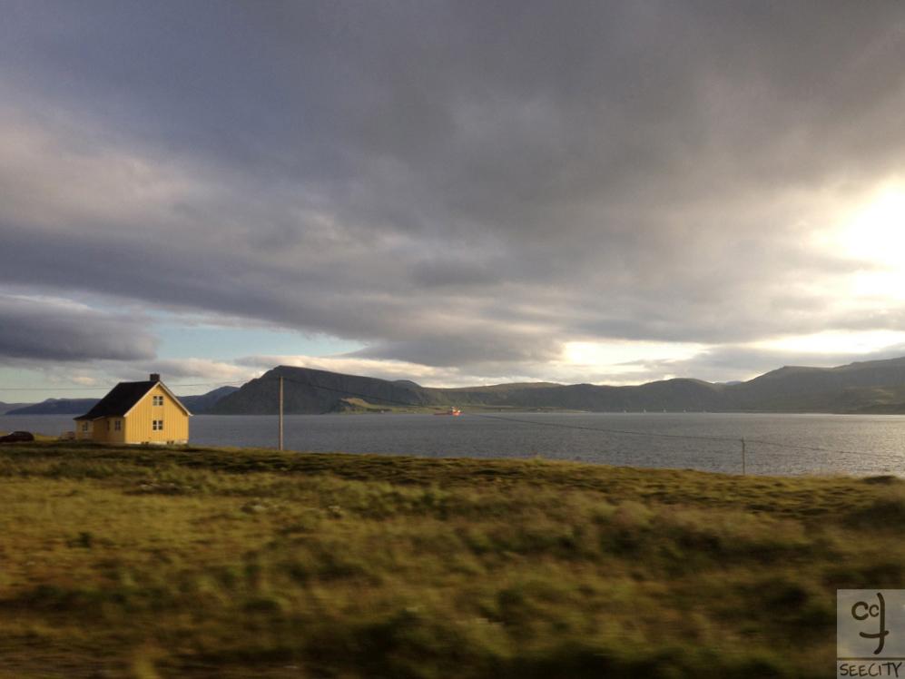 Nordkapp-Ferragosto2012-018