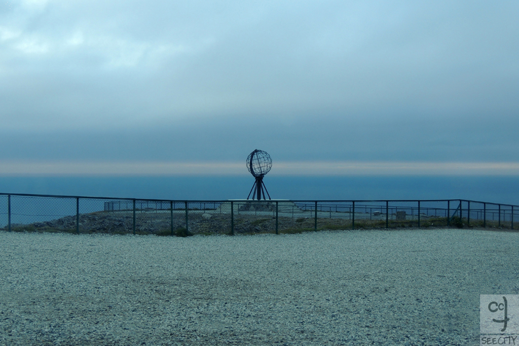 Nordkapp-Ferragosto2012-065
