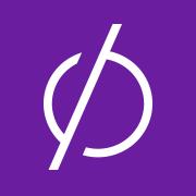 logo-internet.org