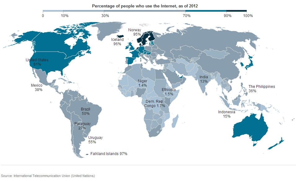 map-internet
