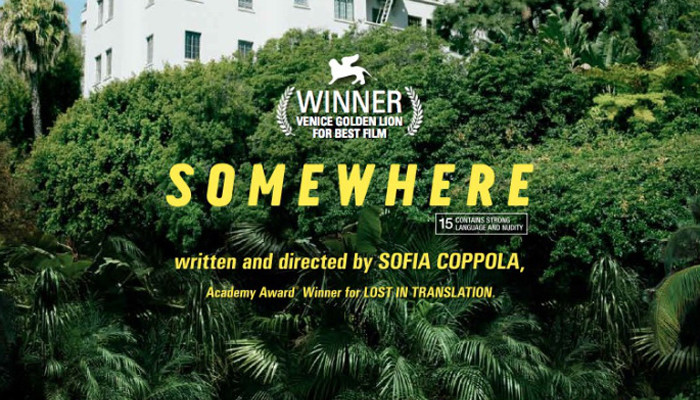 Somewhere-film-cover