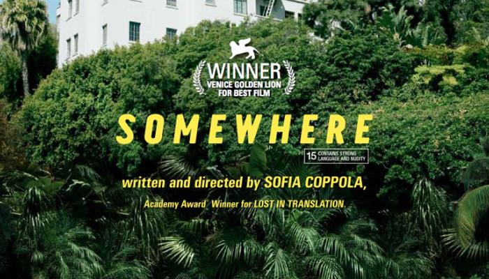 Somewhere-film-cover