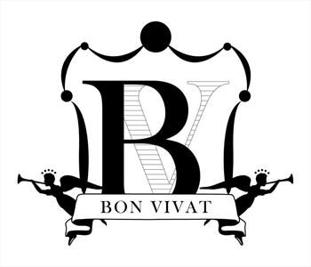 bonvivat-logo