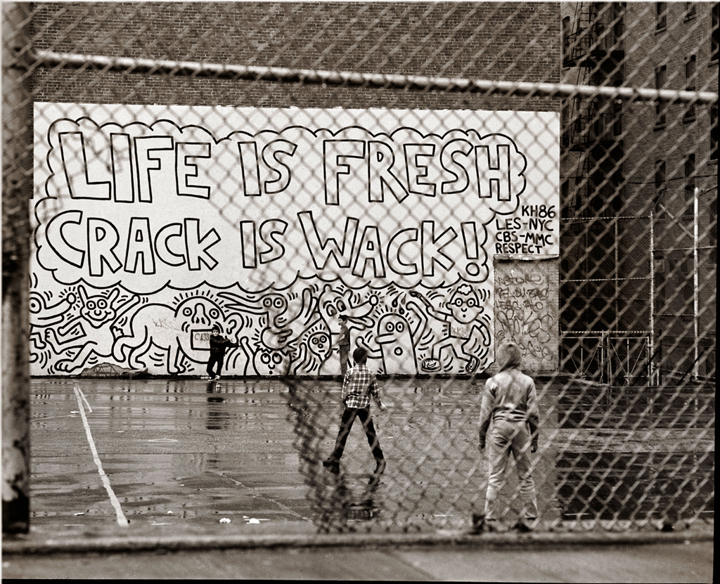 haring-crackiswack-1986-copy