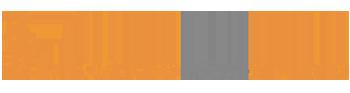 logo_riccardoramistudio