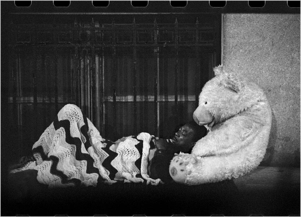 sleepingbear-1990-8000-copy