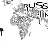 worldmap-Andrew Goldsmith