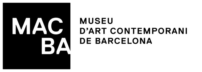 MACBA_BCN_logo