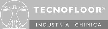 TECNOFLOOR_orizz.logo banner cct post