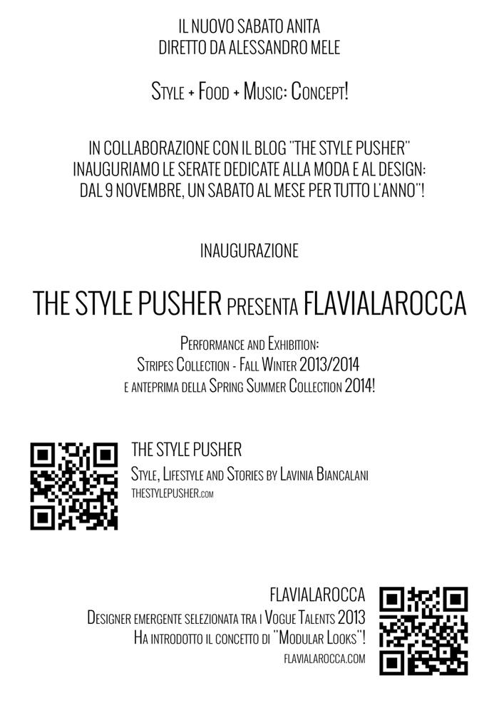 TSP_flyer_9nov-A5-WEB-RETRO