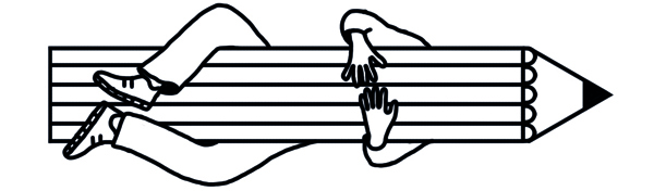 jan-buchczik-logo