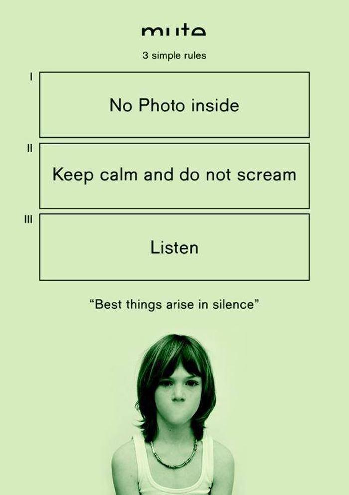 mute-3-rules