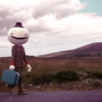 safe-travels-video