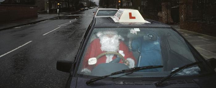 LON23908-Santa-Cover