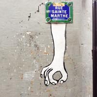 S.Marthe7