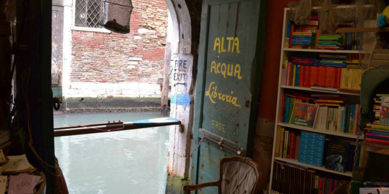 Venezia-Libreria-AltaAcqua-4
