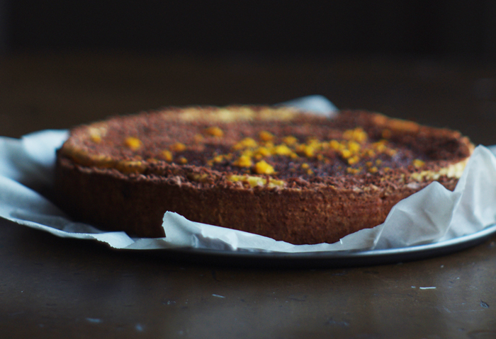 crostata-ricotta-arancia-1