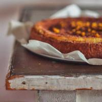 crostata-ricotta-arancia-2