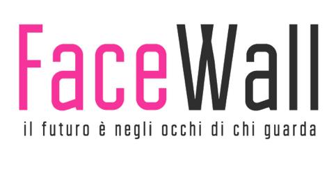 facewall-logo