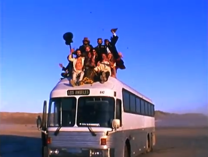 home-song-bus