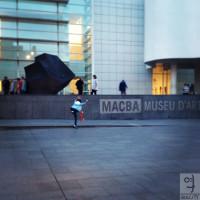 macba-01