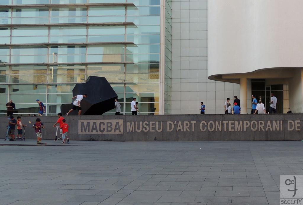 macba-03
