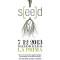 """Seed"" concept store: una Casa Ideale"