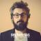 Brunori Sas: Il cammino di Santiago in taxi (e in tour)
