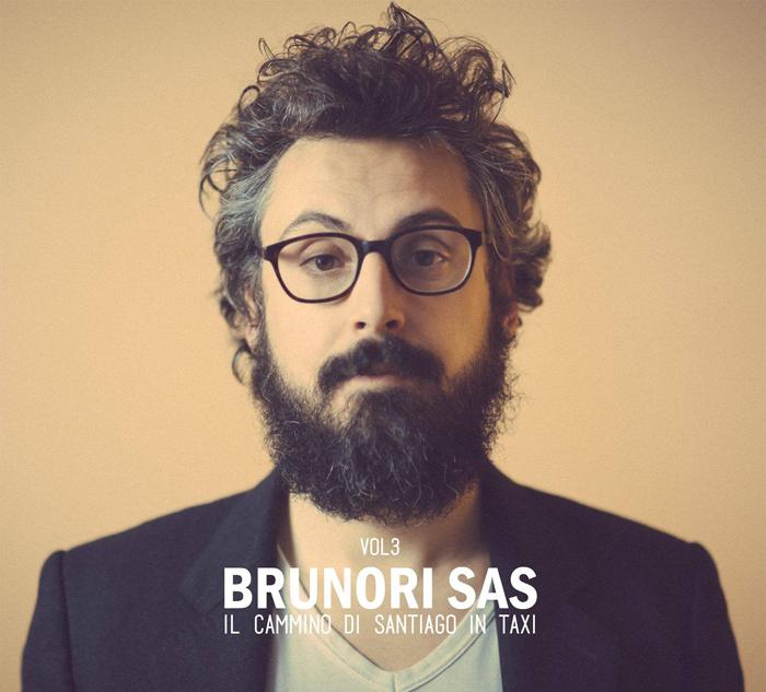 BrunoriSasVol3